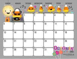 calendar template for kids kids calendar january 2014 printable