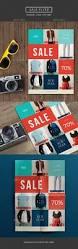 top 25 best sale poster ideas on pinterest web banner design