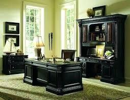 Executive Desk And Credenza Desk Credenza Home Office U2013 Adammayfield Co