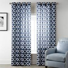 printed curtains designs online printed curtains designs for sale