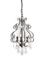 Small Black Chandelier Chandelier Excellent Small Chandeliers Bathroom Chandeliers Home