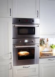 ikea kitchen cabinets microwave design a beautiful ikea kitchen with an ikea microwave