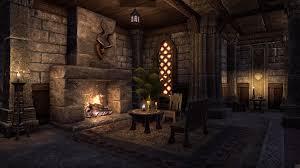 where do you buy flaming firelogs u2014 elder scrolls online