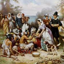 where was the first thanksgiving located thanksgiving u0027s well intentioned war on women pov ozy