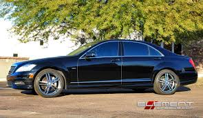 mercedes c230 2012 mercedes s class wheels and tires 18 19 20 22 24 inch