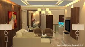 home interior work look for living room ideas and inspiration on dezigngenie