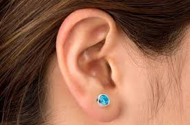 earrings ear comfyearrings completely comfortable earrings guaranteed