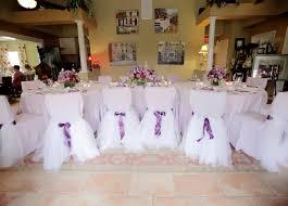 kitchen tea decoration ideas kitchen tea table decoration ideas wedding shower table