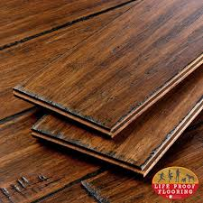 invincible no scratch flooring the distressed wide plank