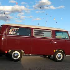 Boulder Craigslist Org Denver by Colorado Vw Bus Club Home Facebook
