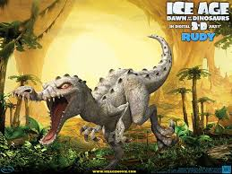 ice age 3 character pictures wallcoo net
