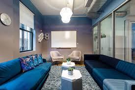 interior design internships interior design internship in new york ny united states
