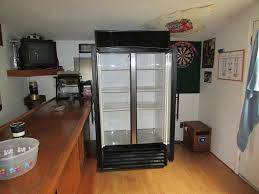 Meat Curing Cabinet Project Curing Chamber Smoking Meat Forums