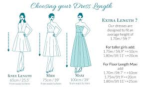 sizing in one clothing