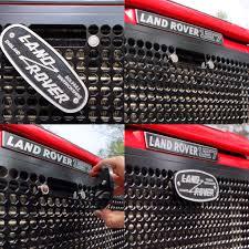land rover series 3 custom series defender outfitters custom parts for land rover defender
