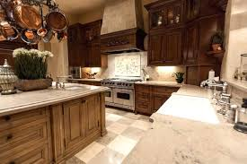 Kitchen Counter Lighting Ideas Awesome Best Led Cabinet Lighting Or Kitchen Cabinet