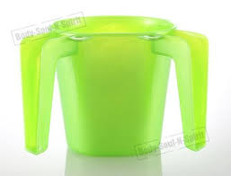 netilat yadayim cup cheap washing find washing deals on line at alibaba