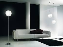 Modern Floor Lamps by Modern Floor Lamp Shade Replacement Modern Wall Sconces And Bed