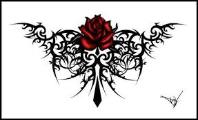 gothic tattoo ideas designs for gothic tattoos