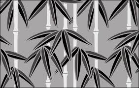 kimono repeat pattern japanese stencils from the stencil library buy from our range of