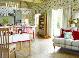Laura Ashley Home by Laura Ashley Country Days