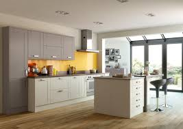 open up summer kitchen re design hammonds