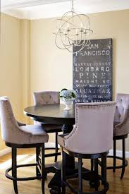 47 best dining room images on pinterest black orchid dining