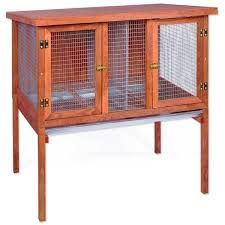 13 best rabbit residences images on pinterest rabbit cages