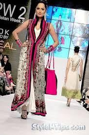 pakistani top designer dresses u2013 fashion name
