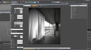 mac vray for sketchup z reipavol