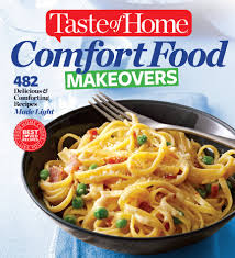 taste of home recipes for thanksgiving shop taste of home home page