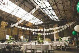 Wedding Shoes Liverpool Green Themed Wedding At Camp And Furnace In Liverpool With Bride
