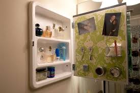 how to organize medicine cabinet the medicine cabinet