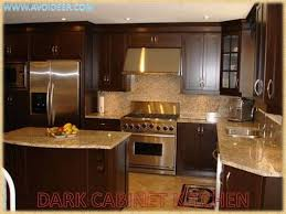 kitchen cabinets ideas pictures kitchen cabinets kitchen cabinet ideas kitchen and bath