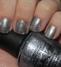 amazing greys u2014 opi fifty shades of grey nail lacquer collection