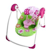 Comfort And Harmony Portable Swing Instructions 38 Best Swing Images On Pinterest Swings Walmart And Fisher Price