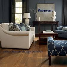 Anderson Laminate Flooring Anderson U0027s Carpet U0026 Home Home Facebook