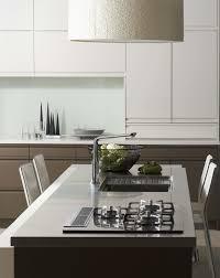 kitchen collection フルオーダー システムキッチンのcucina クチーナ