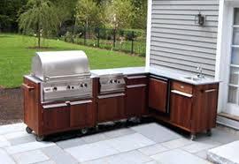 outdoor kitchen cabinets kits outdoor kitchen cabinets kits sauldesign com