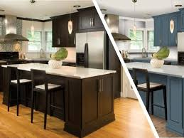 popular kitchen cabinet colors sherwin williams sherwin williams launches color express visualizer for