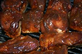 boneless pork country style ribs ink u0026 embers