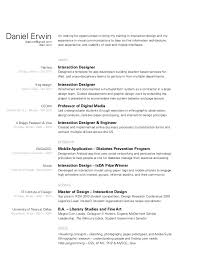 essays on law and society example cause and effect thesis