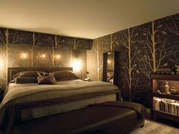 bedroom bedroom decoration trends with fairy light this for