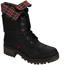 womens boots rocket s rocket womens brave boots get the label
