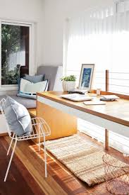 250 best offices and studios images on pinterest work spaces