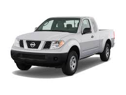 nissan frontier extended bed 2008 nissan frontier reviews and rating motor trend