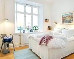 cozy bedroom ideas cozy bedroom ideas for small rooms asio
