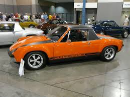 porsche 914 modified thesamba com type 3 view topic my shop car build thread