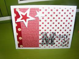Homemade Card Ideas by Christmas Card Ideas With Others Handmade Christmas Cards Ideas