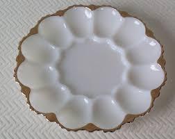 deviled egg trays deviled egg tray etsy